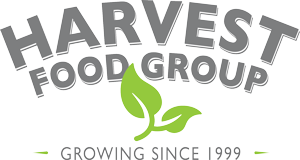 Harvest Food Group